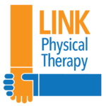 Link Physical Therapy Cottage Grove Minnesota