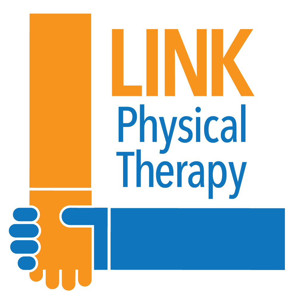 Physical Therapists Cottage Grove MN