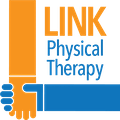 Link Physical Therapy Logo